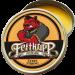 Fettkopp Pomade - Extra Strong